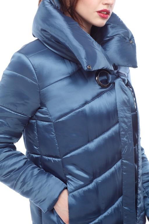 Зимове пальто Вероніка