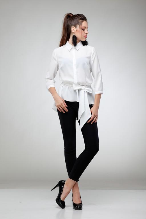 Блуза Естер