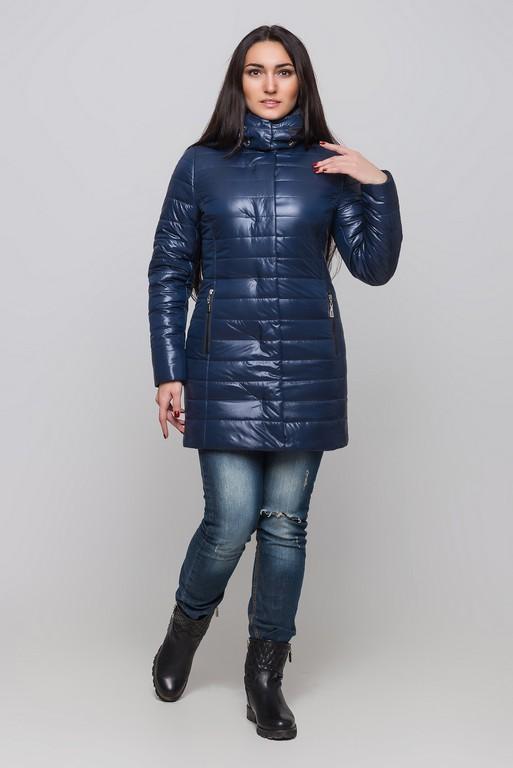 Зимняя куртка Марсела 2