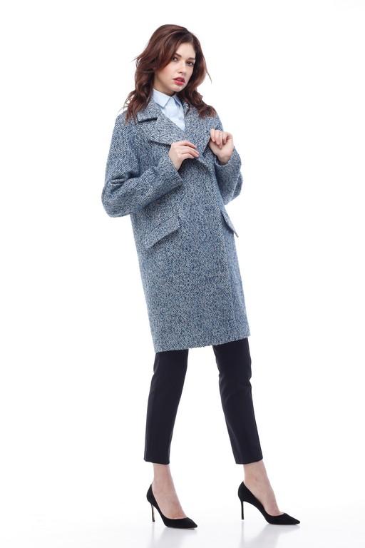 Пальто Лора New
