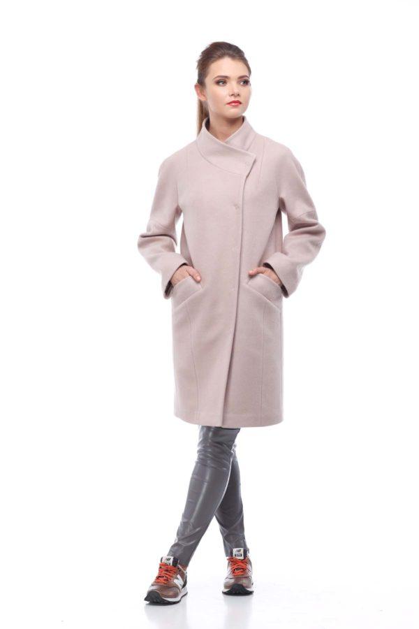 02BLZ pylnaya roza 1 600x900 СКИДКИ