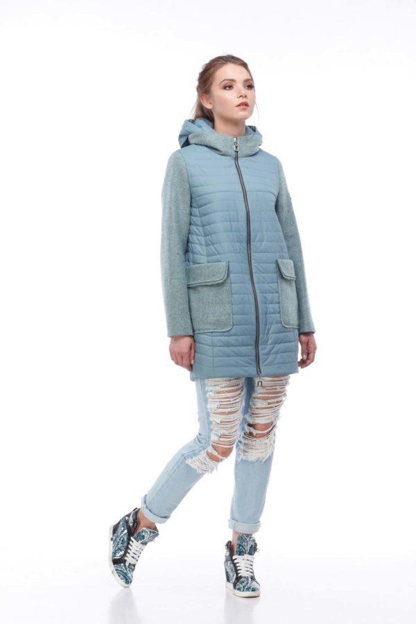 купить куртку оптом Джессика аквамарин шерсть ful dalкупить куртку оптом Джессика аквамарин шерсть ful dal