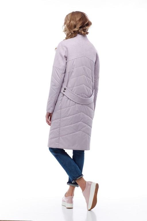 Купить Пальто стеганное Монреаль Купить Пальто стеганное Монреаль