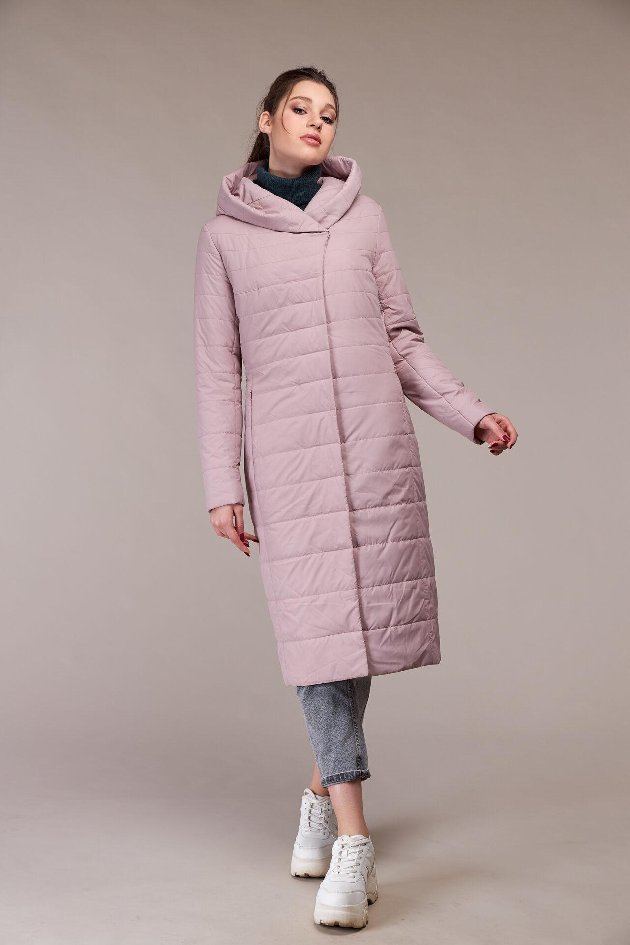 демисезонная-куртка-сима-пыльная-роза-1