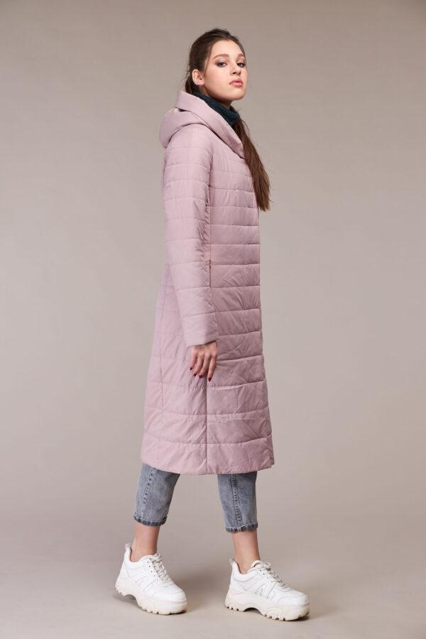 демисезонная-куртка-сима-пыльная-роза-2