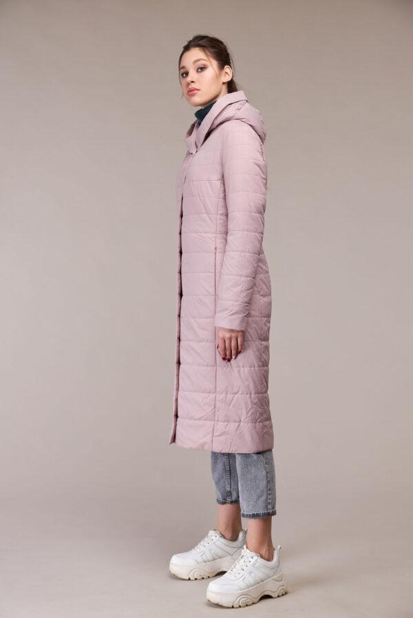 демисезонная-куртка-сима-пыльная-роза-3