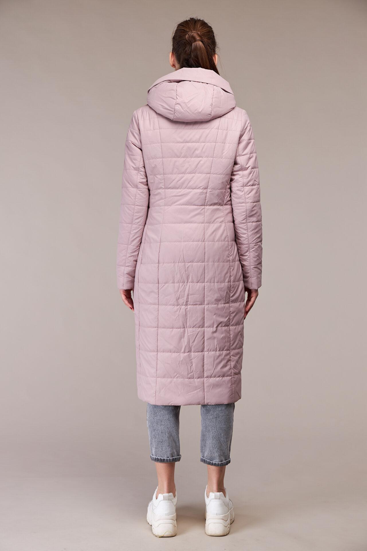 демисезонная-куртка-сима-пыльная-роза-4