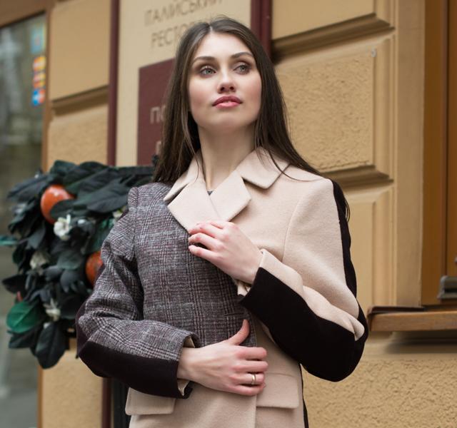o nas 2 купить пальто оптом