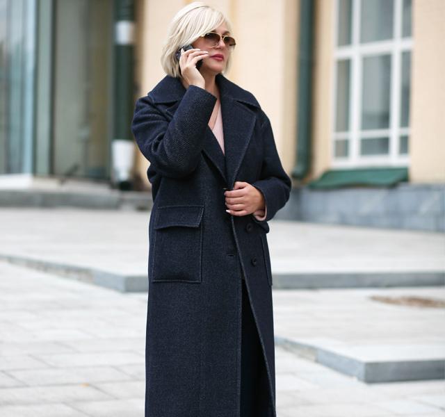 o nas1 купить пальто оптом