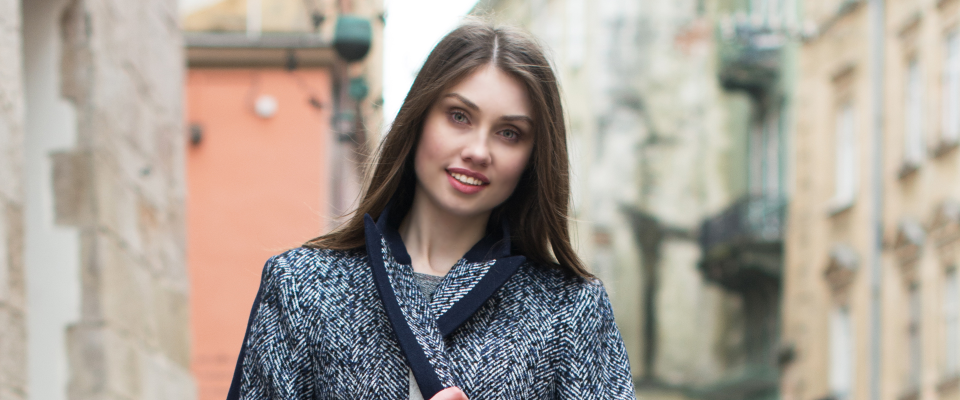 Идеальное пальто – какое оно?