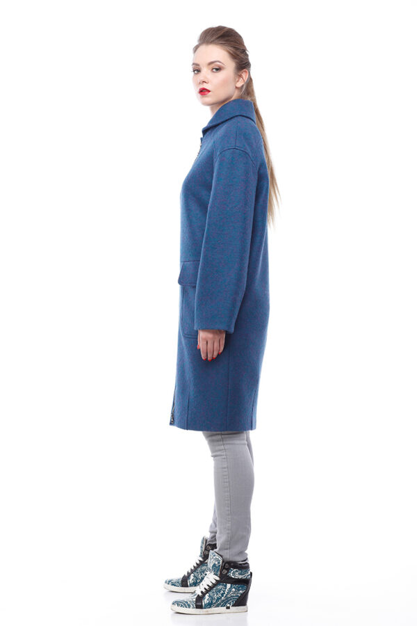 palto-allegra-izumrud-3