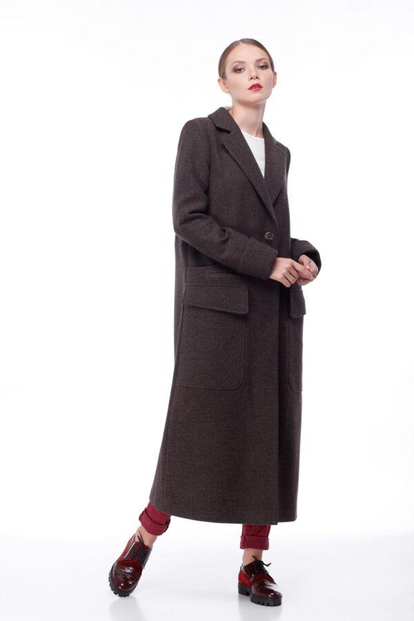 palto-demi-korichnevyiy-tvid-melanzh-3