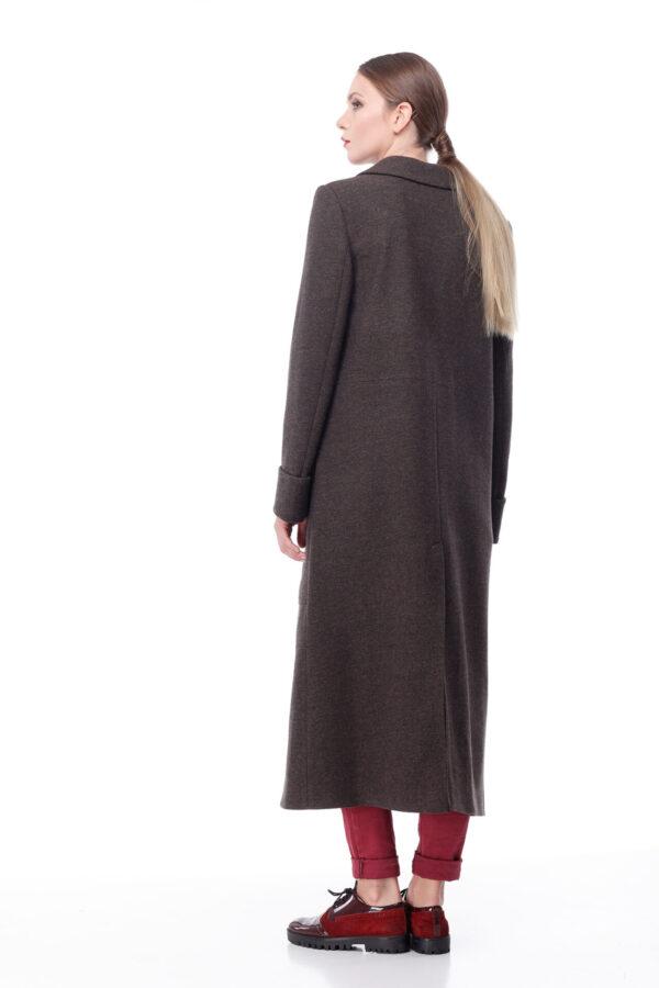 palto-demi-korichnevyiy-tvid-melanzh-4