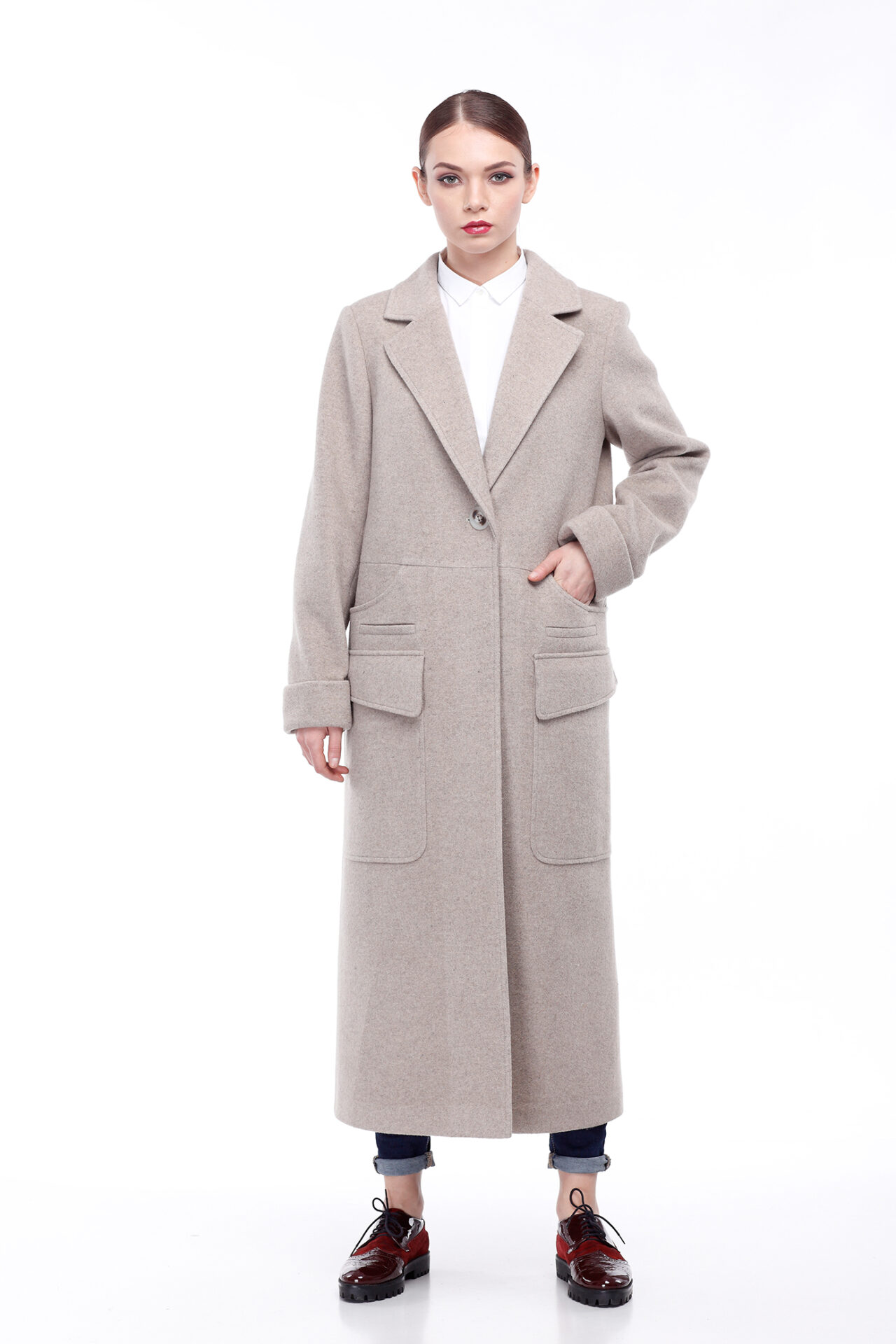 palto-demi-svetlo-bezhevyiy-1