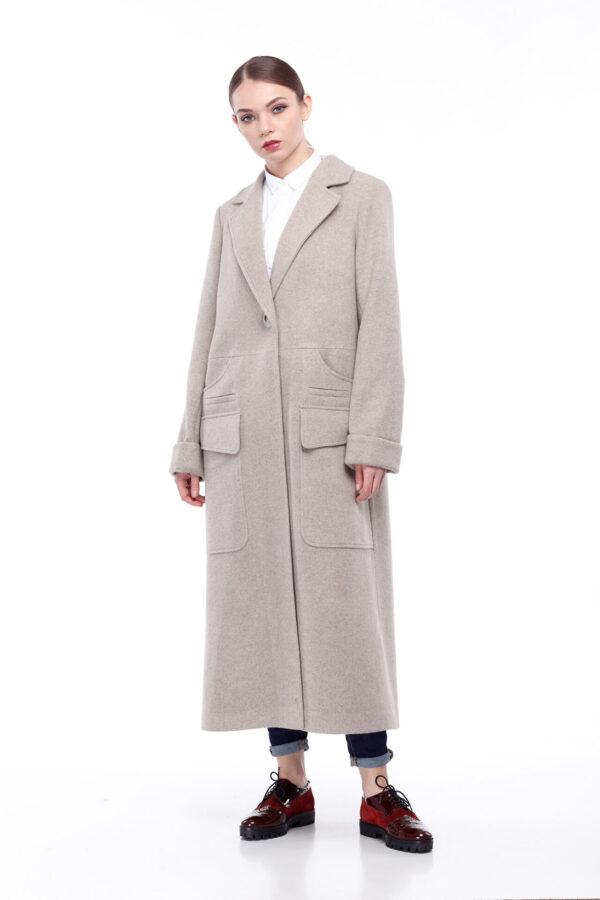 palto-demi-svetlo-bezhevyiy-2