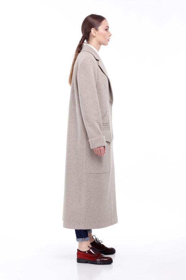 palto-demi-svetlo-bezhevyiy-3