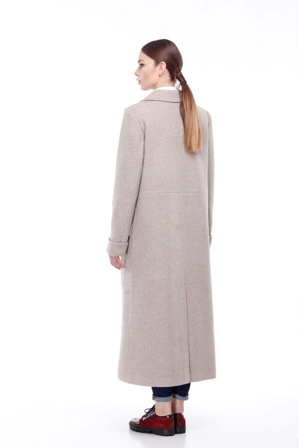 palto-demi-svetlo-bezhevyiy-4