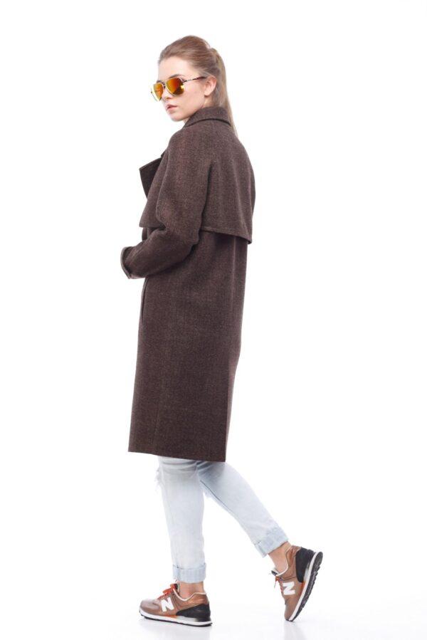 palto-felitsiya-korichnevo-zheltyiy-3