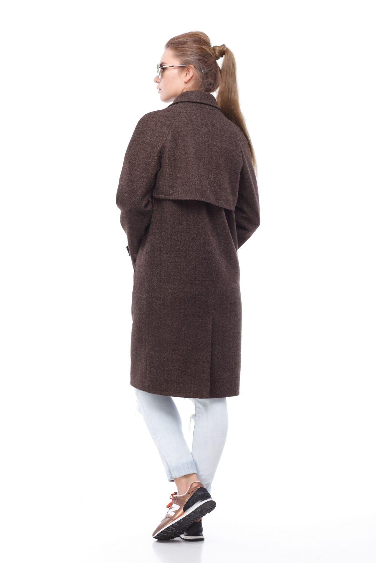 palto-felitsiya-korichnevo-zheltyiy-4