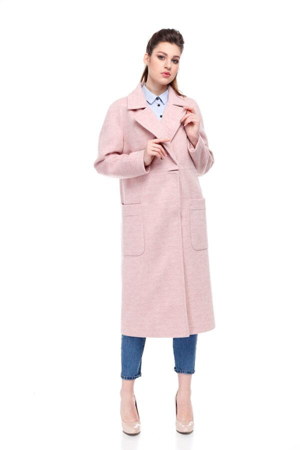 palto-luchiana-pyilnaya-roza-1