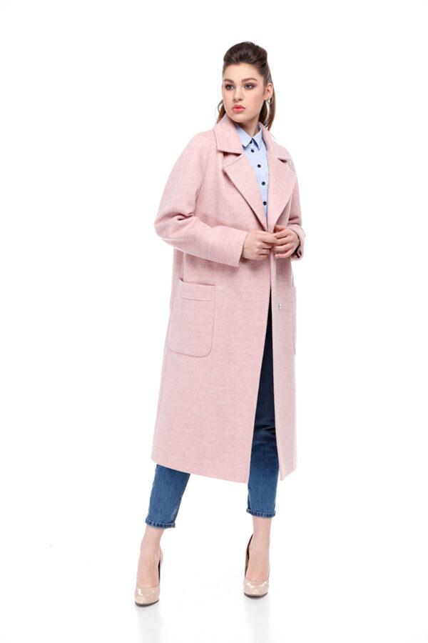 palto-luchiana-pyilnaya-roza-2