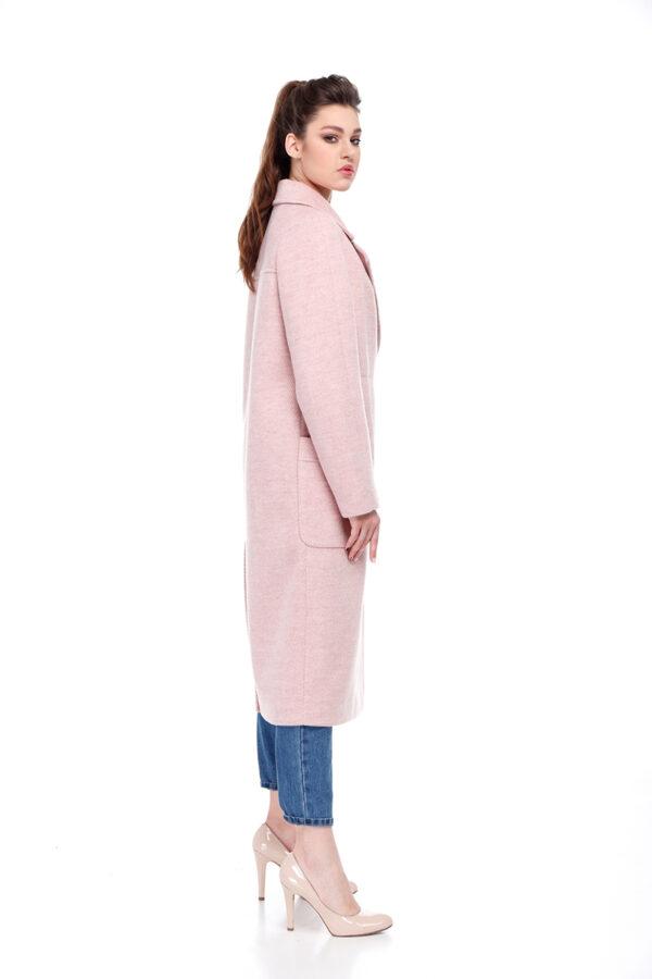 palto-luchiana-pyilnaya-roza-3