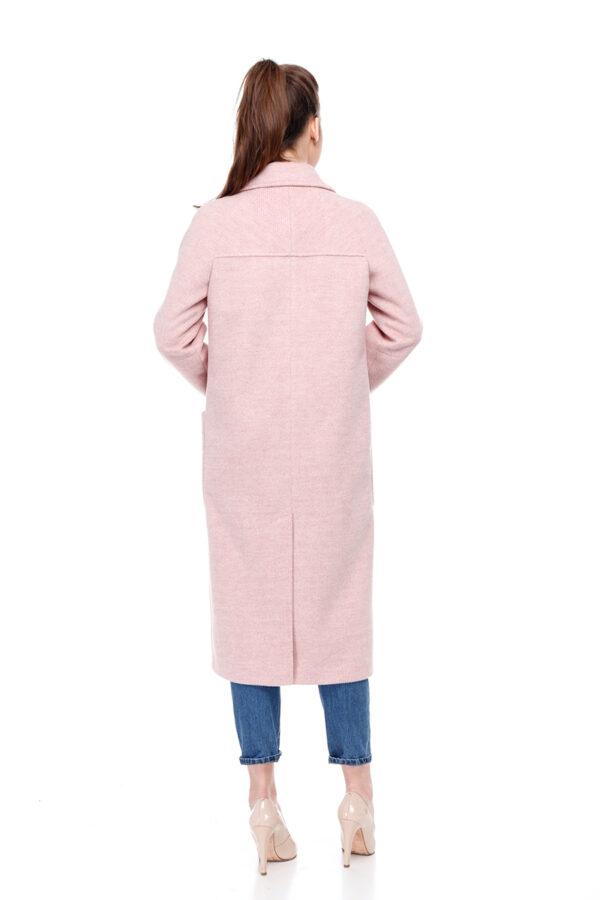 palto-luchiana-pyilnaya-roza-4