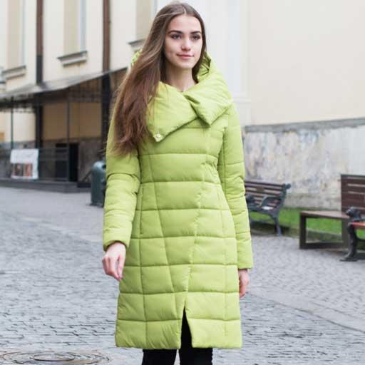 zima kvadrat Купить верхнюю одежду оптом