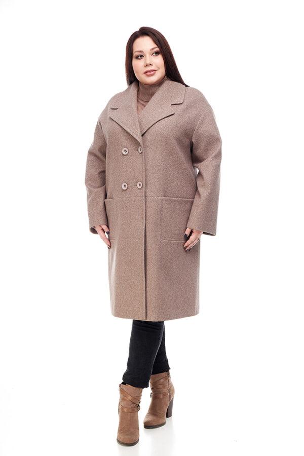 palto-orsola-mokko-tvid-1