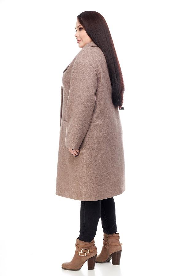 palto-orsola-mokko-tvid-3