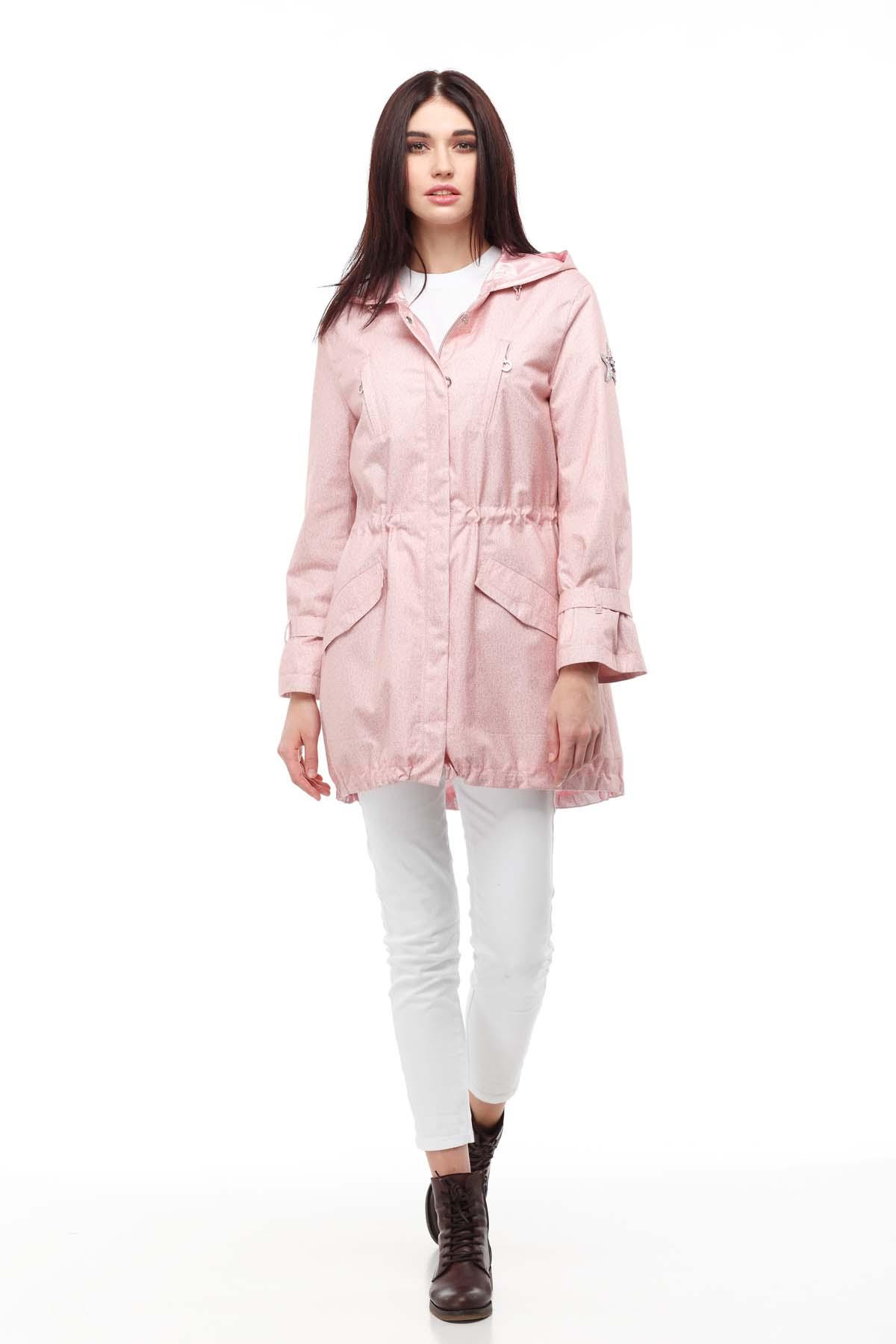 IMG 6507 Купити верхній одяг оптом
