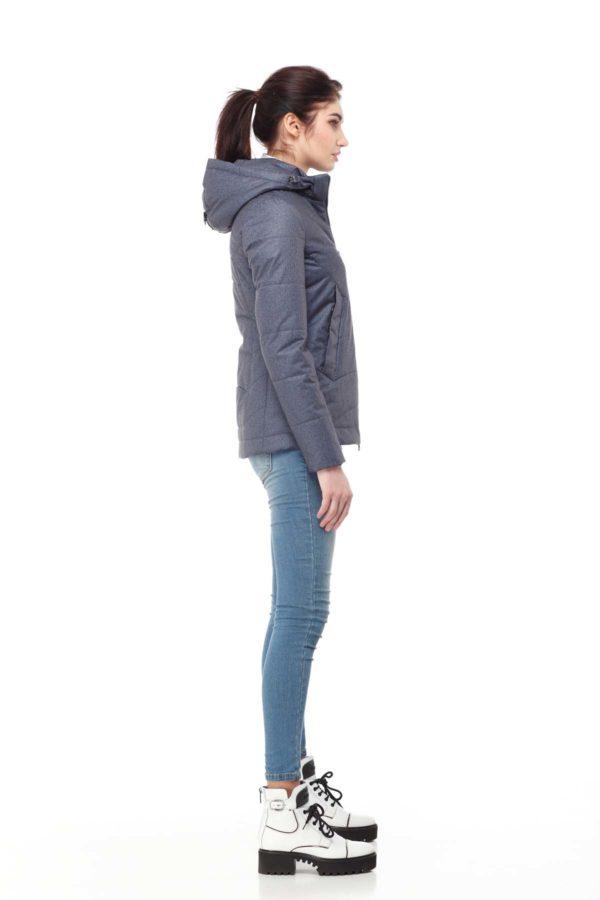 Амина джинс флок