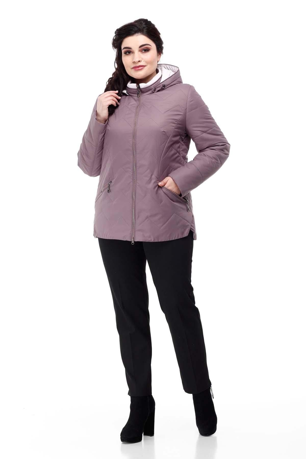 IMG 7793 Купити верхній одяг оптом