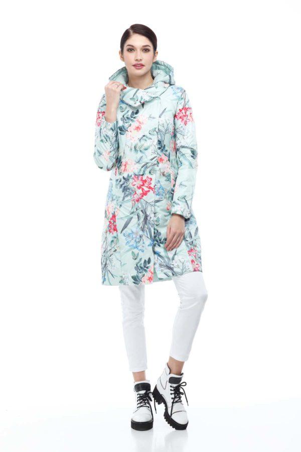 IMG 8066 1 600x900 Купити верхній одяг оптом