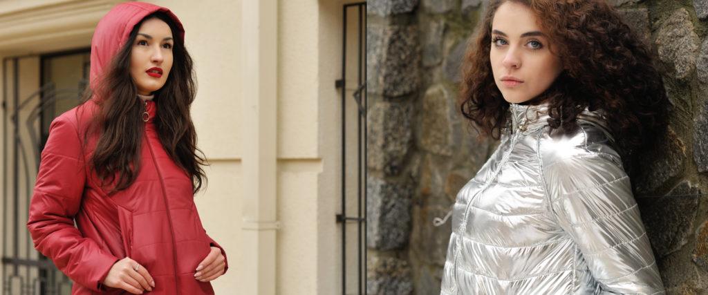 slider12 1024x427 Верхній одяг для жінок з пишними формами
