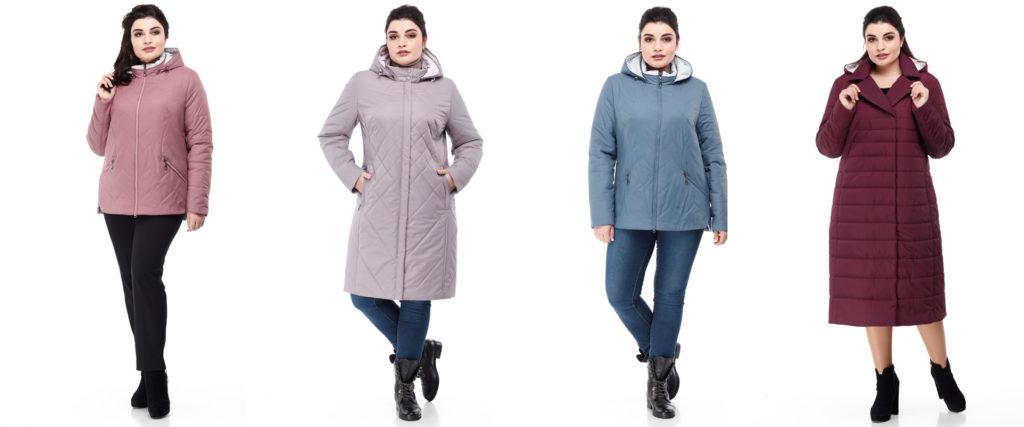 slider13 1024x427 Верхній одяг для жінок з пишними формами