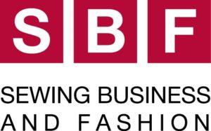 logo SBF dplus.in .ua 1 300x187 НОВОСТИ