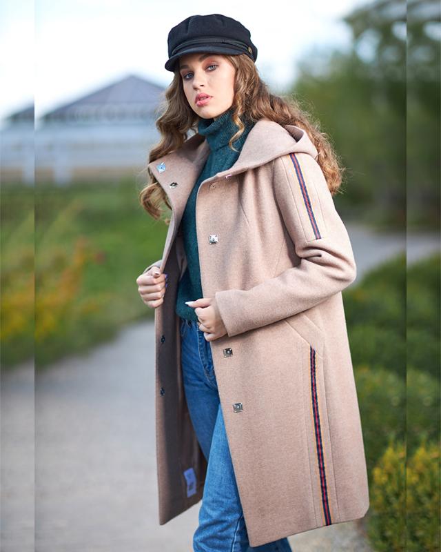 baner palto vesna 1 Купить верхнюю одежду оптом