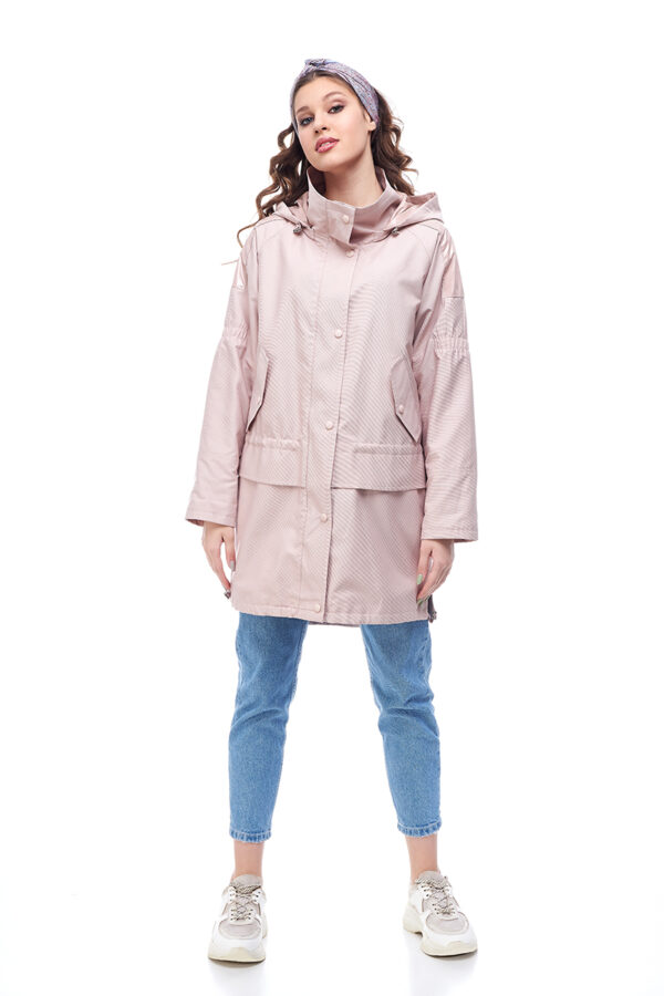 %name Купить верхнюю одежду оптом
