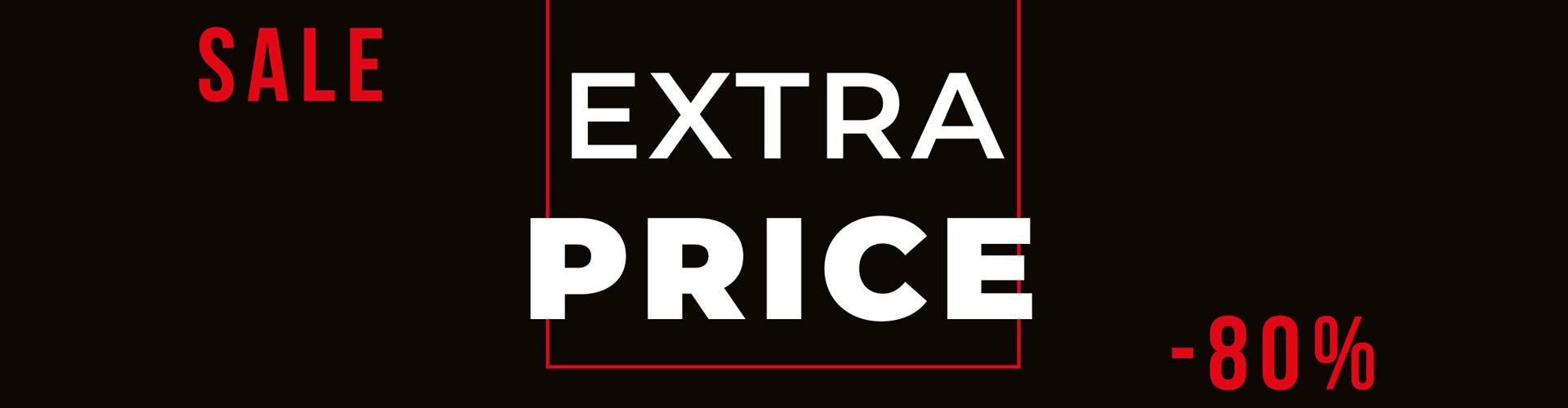 extra price 1920x500 Купить верхнюю одежду оптом