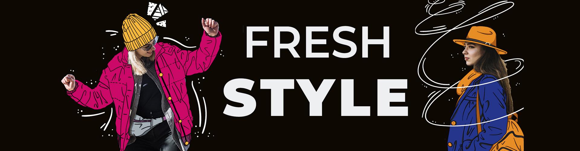 fresh style 1920x500 Купить верхнюю одежду оптом