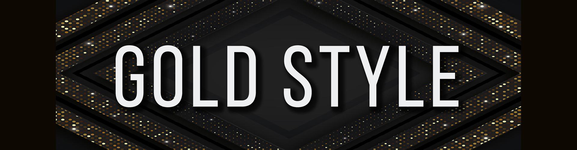 gold style 1920x500 Купить верхнюю одежду оптом