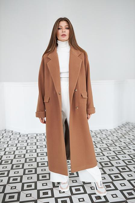 palto-gabriel-kemel-1