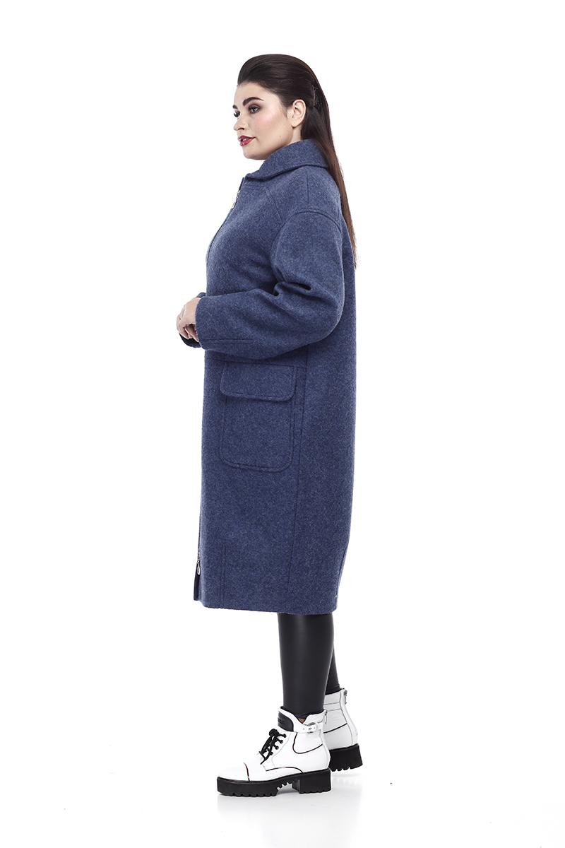palto-allegra-siniy-dzhins-1