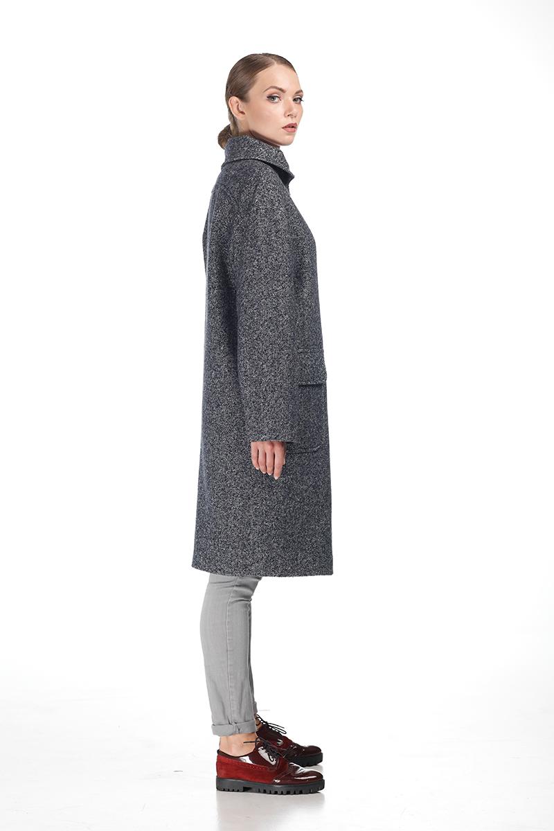 palto-allegra-temno-siniy-tvid-3