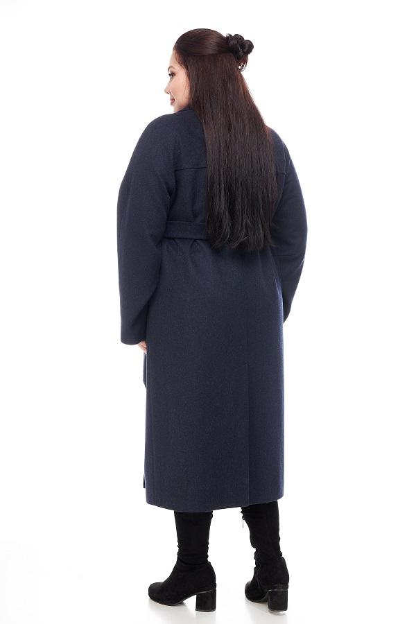 palto-luchiana-temno-siniy-2-4