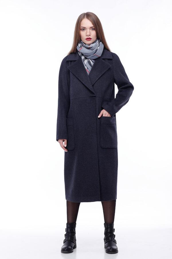 palto-luchiana-temno-siniy-3-1