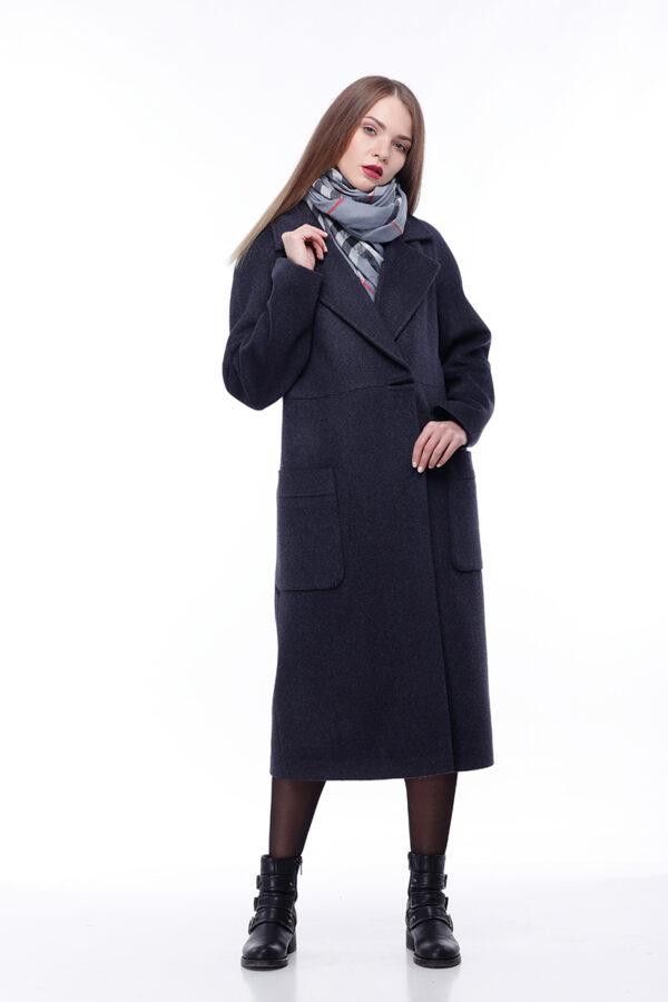 palto-luchiana-temno-siniy-3-2