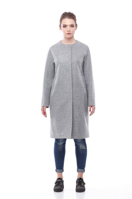 palto-lukretsiya-seryiy-1