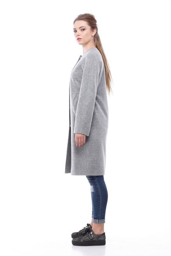 palto-lukretsiya-seryiy-2